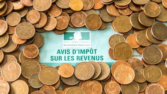 Les prélèvements devraient pour la première fois dépasser la barre des 1.000 milliards d'euros en 2017
