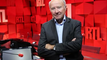 Olivier Mazerolle