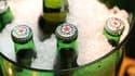Heineken veut rester une compagnie indépendante.