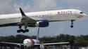 Delta Airlines va prendre 10% du capital d'Air France-KLM