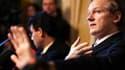 Le fondateur de WikiLeaks, Julian Assange, fait désormais l'objet d'un avis de recherche international diffusé mardi soir par Interpol pour viol et agression sexuelle présumés. L'ancien pirate informatique est aujourd'hui au coeur d'une controverse mondia