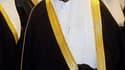 Le prince Sultan ben Abdoulaziz al Saoud, héritier du trône d'Arabie saoudite, est mort samedi. Il se trouvait depuis le mois de juin aux Etats-Unis pour suivre un traitement médical. /Photo d'archives/REUTERS/Andrea Comas