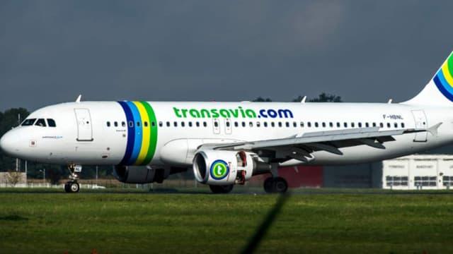 Le développement de Transavia avait été à l'origine du mouvement de grève qui a secoué Air France en septembre.