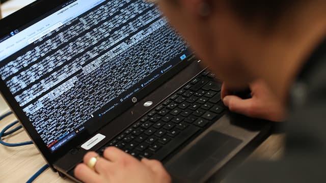 """""""Un bon hacker suffisamment motivé peut pirater presque n'importe quoi aujourd'hui"""", estime Dan Geer, expert américain en sécurité informatique."""