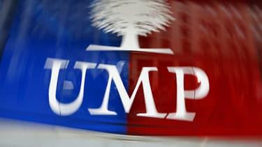 Le scrutin s'ouvre vendredi soir pour élire le président de l'UMP (Photo d'illustration)