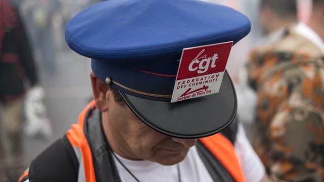 Après leur longue grève de 36 jours sur trois mois du printemps 2018, la CGT-Cheminots, l'Unsa ferroviaire, SUD-Rail et la CFDT-Cheminots renouent avec le combat unitaire.