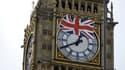Gemalto a remporté le contrat estimé à 490 millions de livres (environ 560 millions d'euros) pour fabriquer le futur passeport britannique.