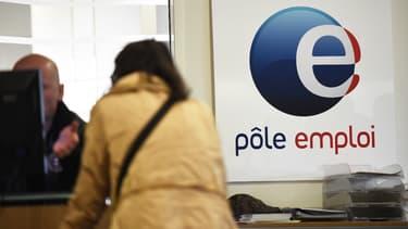 L'Insee anticipe une nette détérioration du taux de chômage à 9,5% en 2020