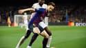 Ivan Rakitic devrait quitter Barcelone cet été.