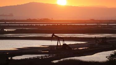 Les cours du pétrole rebondissent