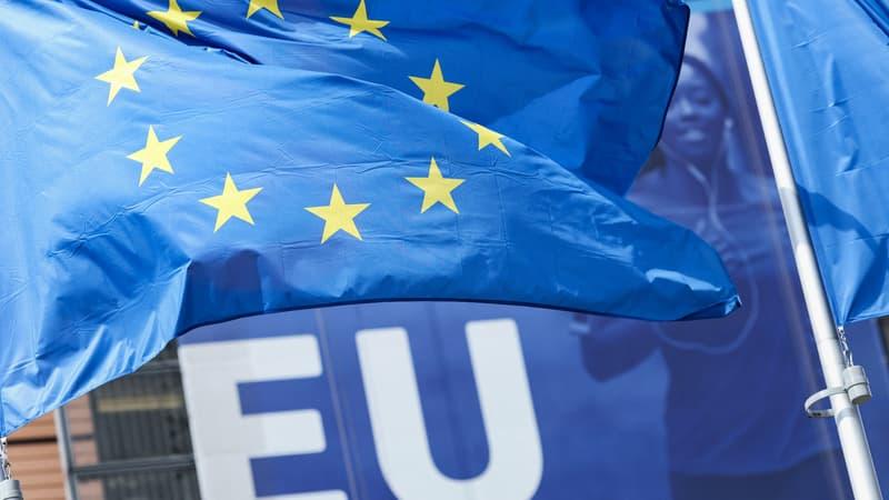 Les règles budgétaires de l'UE resteront suspendues en 2022