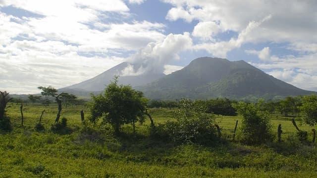 blueEnergy célèbre 10 ans d'accès à l'énergie au Nicaragua… et ailleurs.