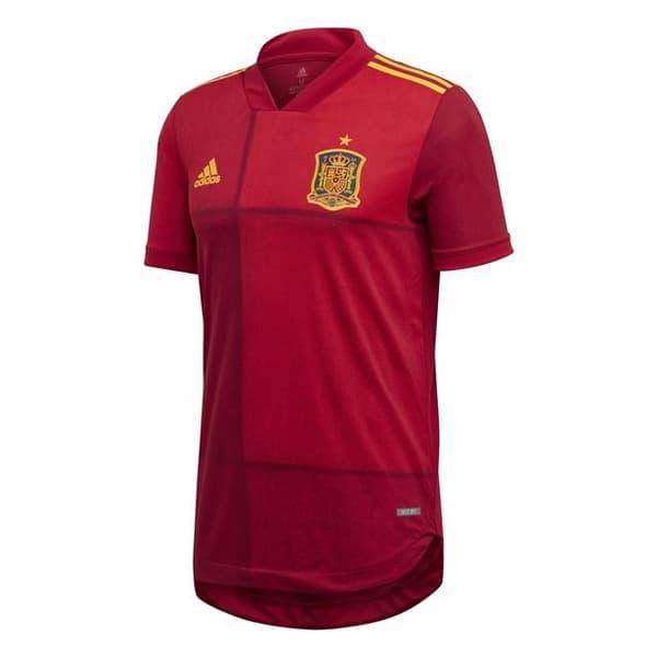 Espagne domicile Euro 2021