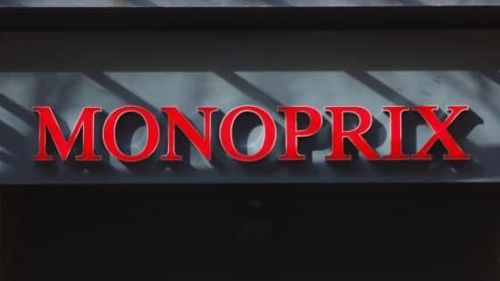 Casino est désormais le seul propriétaire des enseignes Monoprix, Monop' et Franprix.