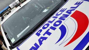 Ce jeudi matin à Paris, des convoyeurs ont été attaqués par 3 hommes à scooter