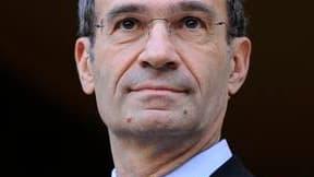 L'ancien ministre UMP Eric Woerth est convoqué mercredi devant la commission d'instruction de la Cour de justice de la République dans le cadre de l'enquête sur la vente d'une parcelle de la forêt de Compiègne en 2010. Il est sera entendu en qualité de té