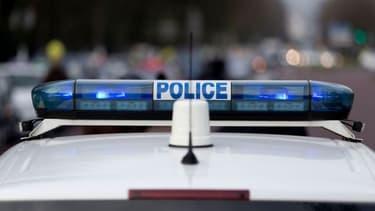 Le jeune homme a été interpellé et placé en garde à vue.