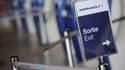 La grève à Air France se poursuivra lundi