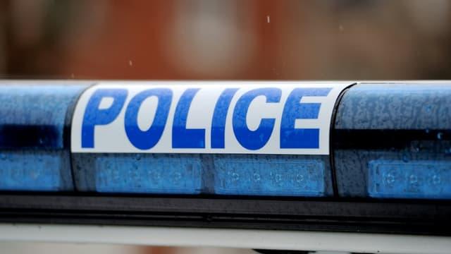 Un quadragénaire a reconnu avoir tué au cours d'une dispute sa compagne, retrouvée morte le week-end dernier dans les sous-sols de leur immeuble.