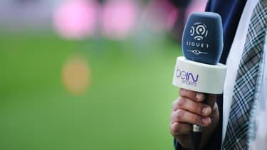 BeIN Sports dépense près de 300 millions d'euros par an en droits TV.