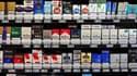 La limite du nombre de cartouches de cigarettes ramenées de l'étranger pourrait augmenter considérablement.