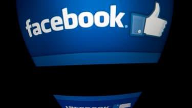 Les utilisateurs du réseau social pourront bientôt désigner un proche chargé de gérer leur compte à titre posthume.