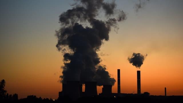 L'Allemagne subventionne l'industrie du charbon à hauteur de 3,7 milliards d'euros par an.