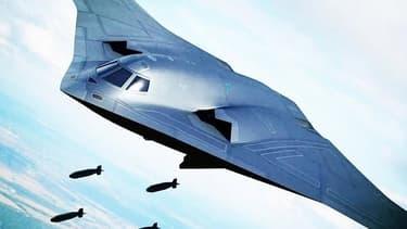Le Xian H-20 peut être équipé d'armes conventionnels et nucléaires et transporter jusqu'à quatre missiles de croisière hypersoniques