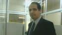Rafik Khalifa est jugé en son absence à partir de lundi à Nanterre.