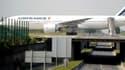 La grève à Air France est sur le point de toucher à sa fin.