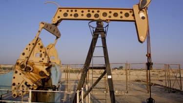 Bahreïn a annoncé avoir découvert 80 milliards de barils de pétrole de schiste.