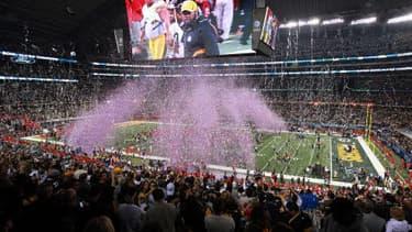 Le Super Bowl est une manne pour la Fox