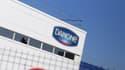 Danone pourrait revendre sa division nutrition médicale pour 5 milliards de dollars.