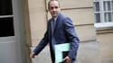 Laurent Berger doute de la promesse formulée par François Hollande