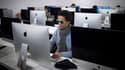 Stripe veut faciliter le démarrage des start-up du monde entier aux États-Unis.