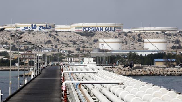 L'Arabie Saoudite prête à augmenter sa production de pétrole
