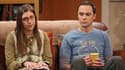 """La série """"The Big Bang Theory"""" est bannie de l'Internet chinois, tout comme """"NCIS"""", """"The Practice"""" et """"The Good Wife""""."""