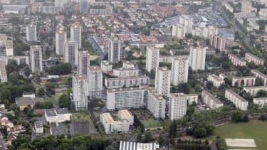 La Seine-Saint-Denis accueillera six sites de compétition pour les JO 2024