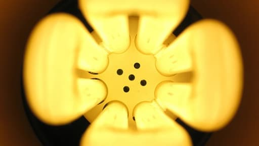 Amplifier l'énergie solaire en poussant le son de l'autoradio, c'est possible !