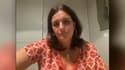 Pascale Requenna, maire de Hagetmau, dans les Landes, s'est exprimée ce mercredi soir sur BFMTV