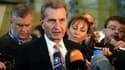 Günther Oettinger ne veut pas laisser les géants du net décider.