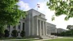 La Réserve fédérale américaine (Fed)