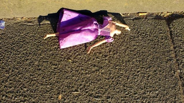 Mattel, le fabricant de Barbie, a enregistré des résultats décevants.