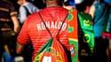 A Saint-Maur, la Ronaldomania bat son plein