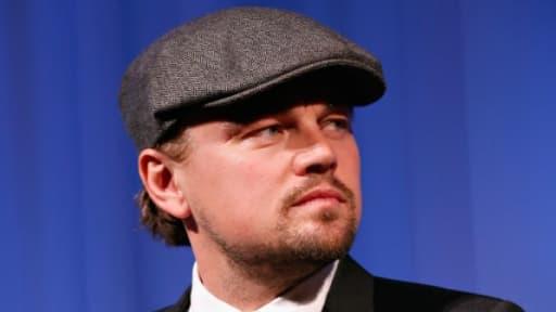 Les cachets de Leonardo DiCaprio ne descendent plus en dessous des 20 millions de dollars.