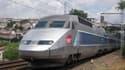 Les voyageurs devront prendre des TER ou des autocars.