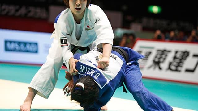 Haruna Asami