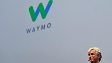 Wyamo et Uber sont en conflit.