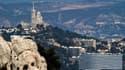 Marseille (photo illustration)