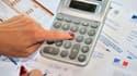 L'impôt sur le revenu concerne actuellement 19 millions de foyers français